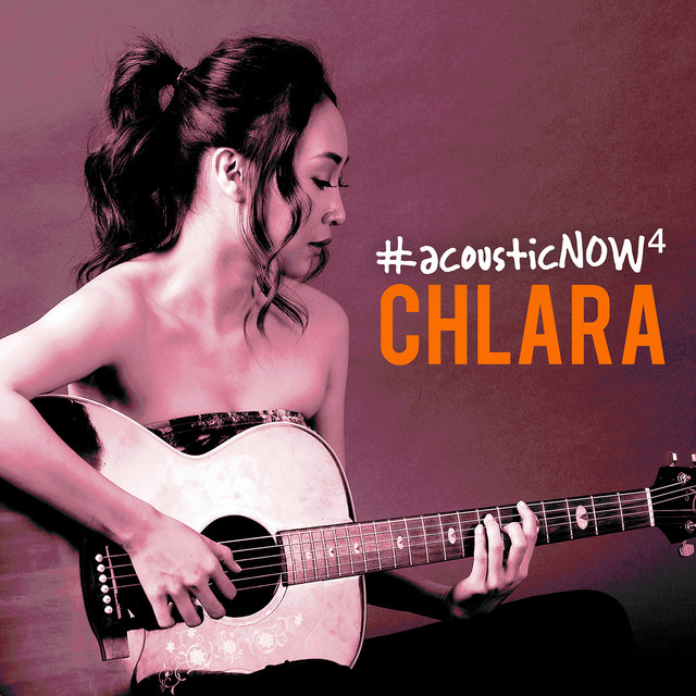 #acousticNOW4
