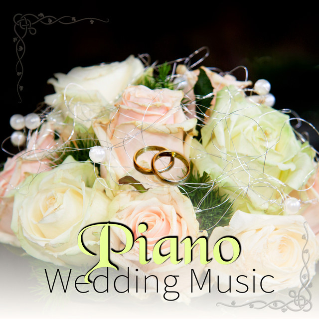 Modern Piano Music For Beautiful
