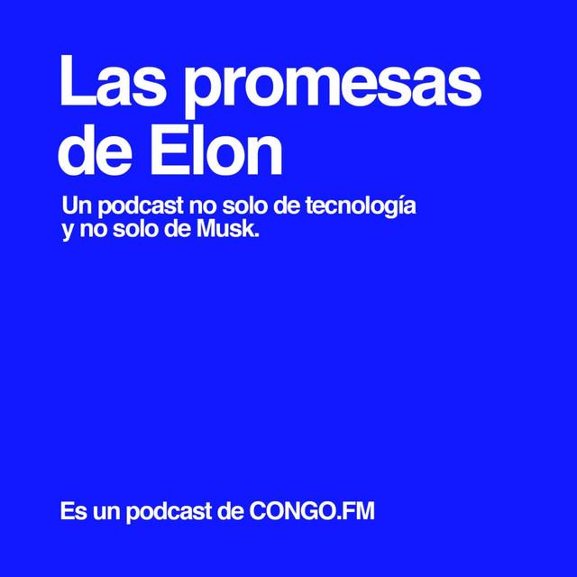 Las Promesas de Elon T01E10: Detox digital, an episode from