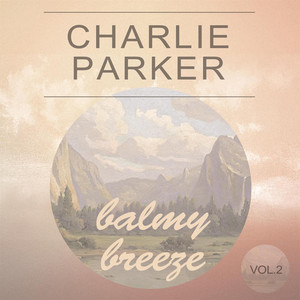 Balmy Breeze Vol. 2 album