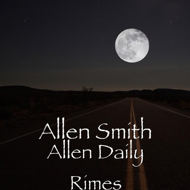 Allen Daily Rimes