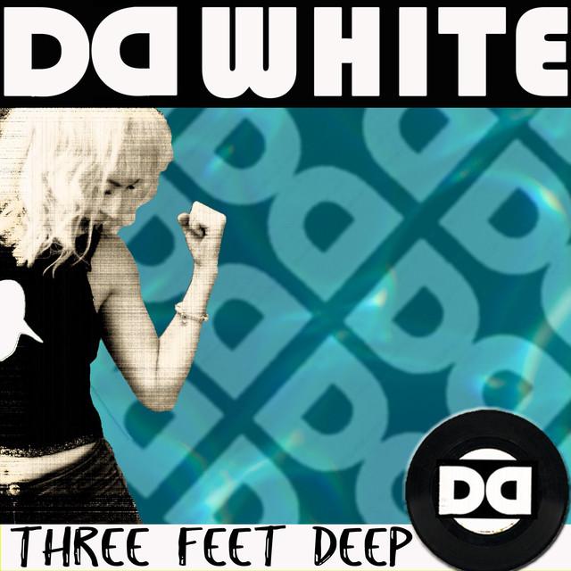Three Feet Deep By Ddwhite