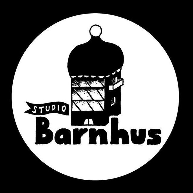 Studio Barnhus tickets and 2020 tour dates