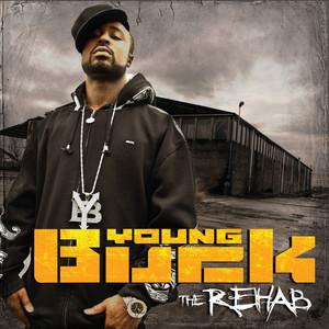 The Rehab album