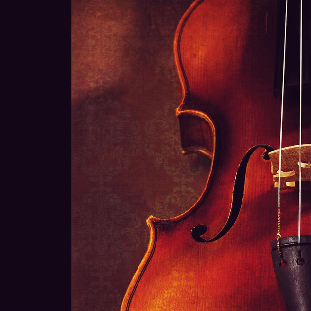 Sad Violin Music That Will Make You Cry by Broken Heart Sad