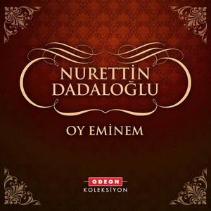 Oy Eminem Albümü
