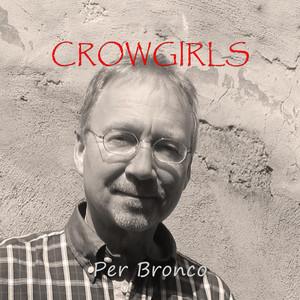 Crowgirls album