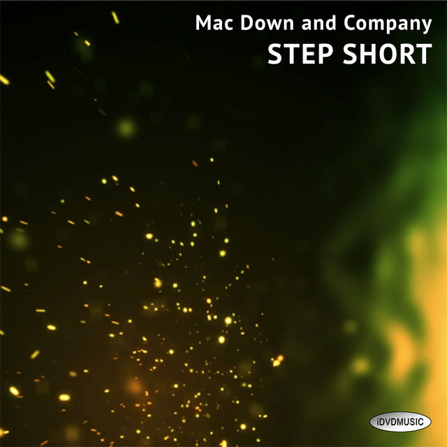 Step Short