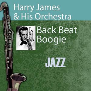 Back Beat Boogie album