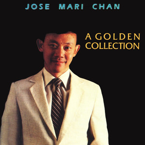 A Golden Collection - Jose Mari Chan