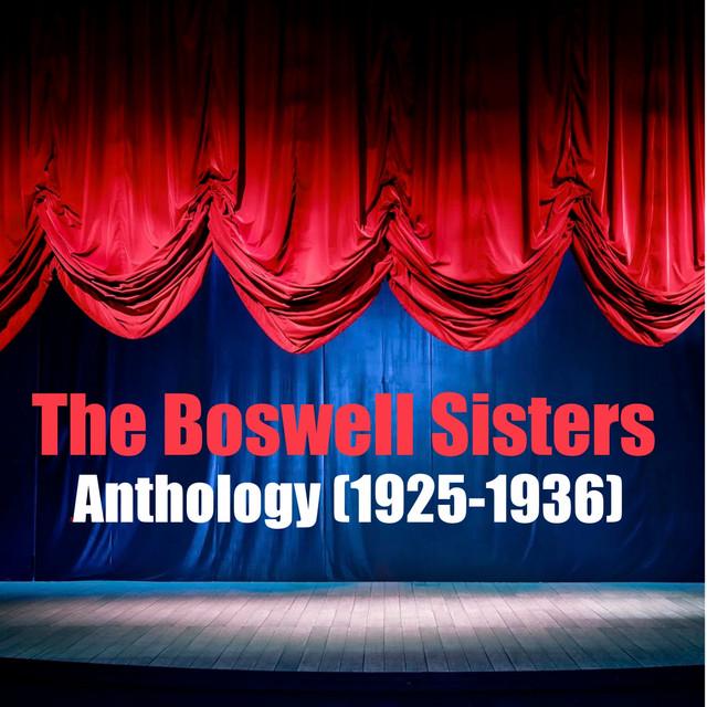 Anthology (1925-1936)