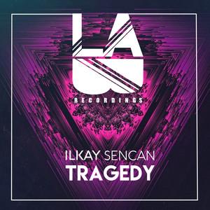 Tragedy Albümü