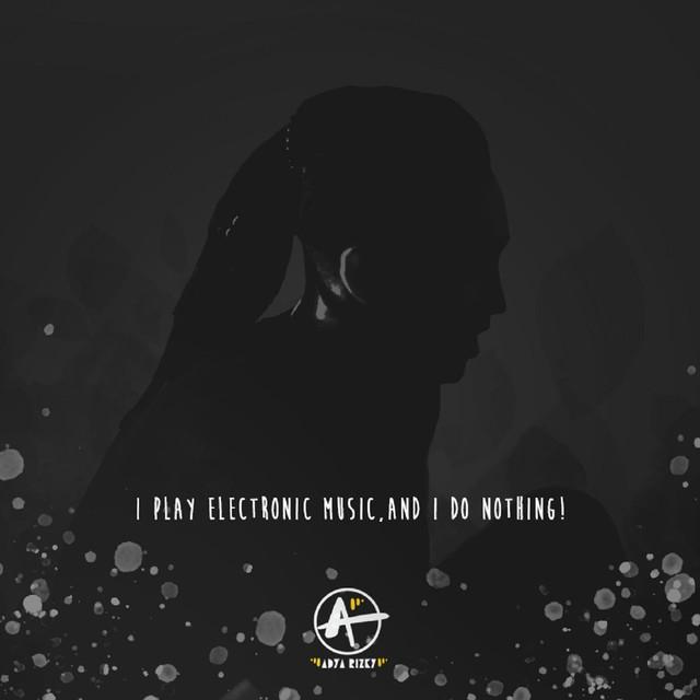 free download lagu Exited gratis