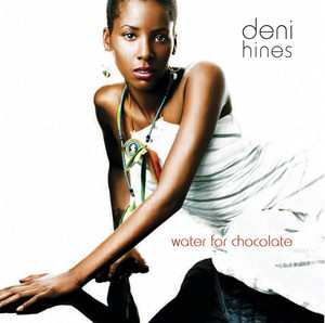Water for Chocolate album