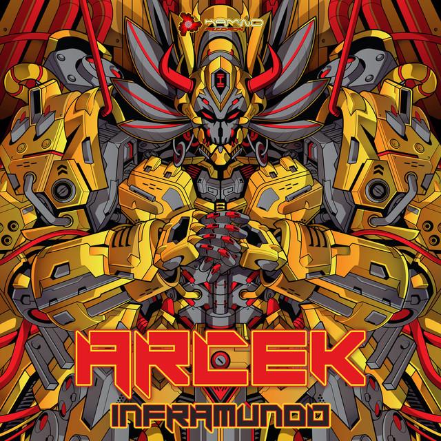 Arcek