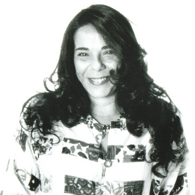 Martinha (1995)