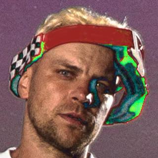 Ozols profile picture