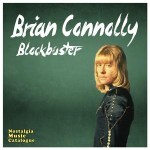 Blockbuster album