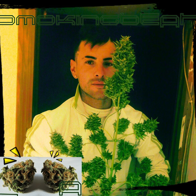 Smokingbeat 1 (Instrumental)