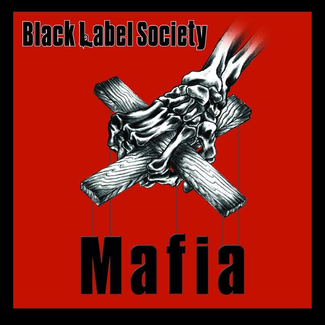 Cover Mafia