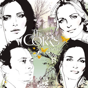 The Corrs Brid Og Ni Mhaille cover