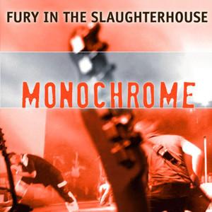 Monochrome album