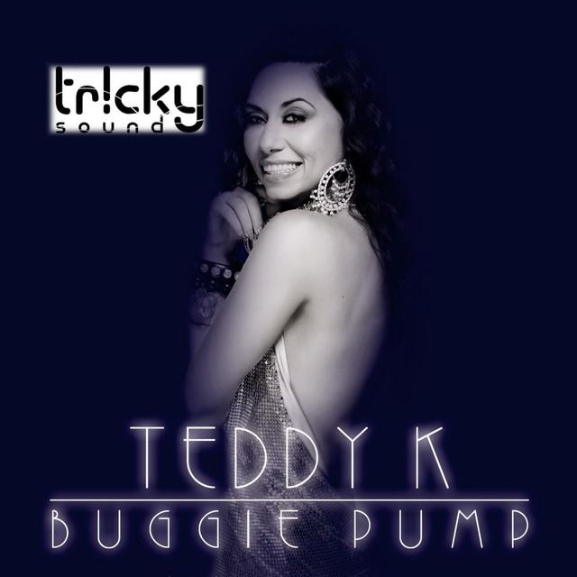 Teddy K