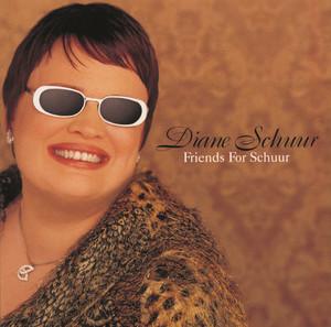 Friends for Schuur album