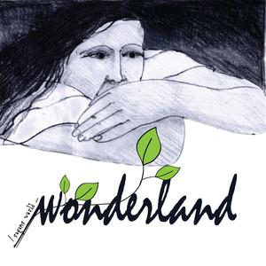 I sagans värld - Wonderland album