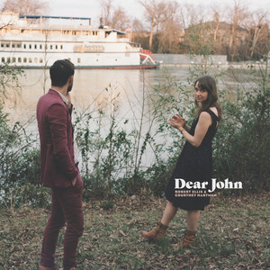Dear John album