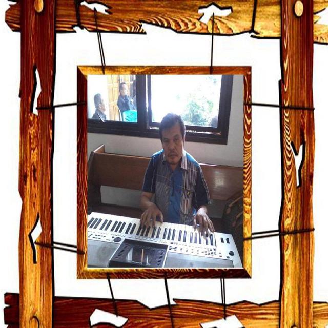 free download lagu Tuhan Jawab Doamu gratis