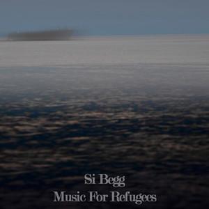 Music For Refugees album