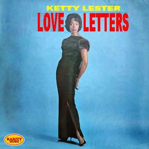 Rarity Music Pop, Vol. 335 (Love letters) album
