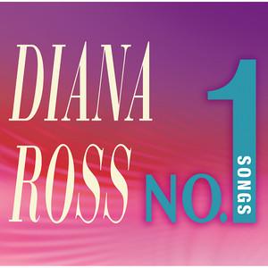 No.1 Songs album