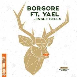 Jingle Bells (feat. Yael)
