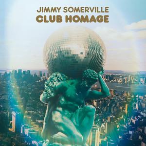 Club Homage album
