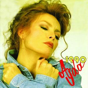1990 Albümü