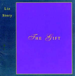 The Gift album