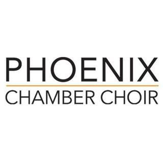 Phoenix Chamber Choir