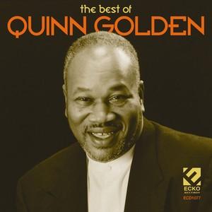 Quinn Golden