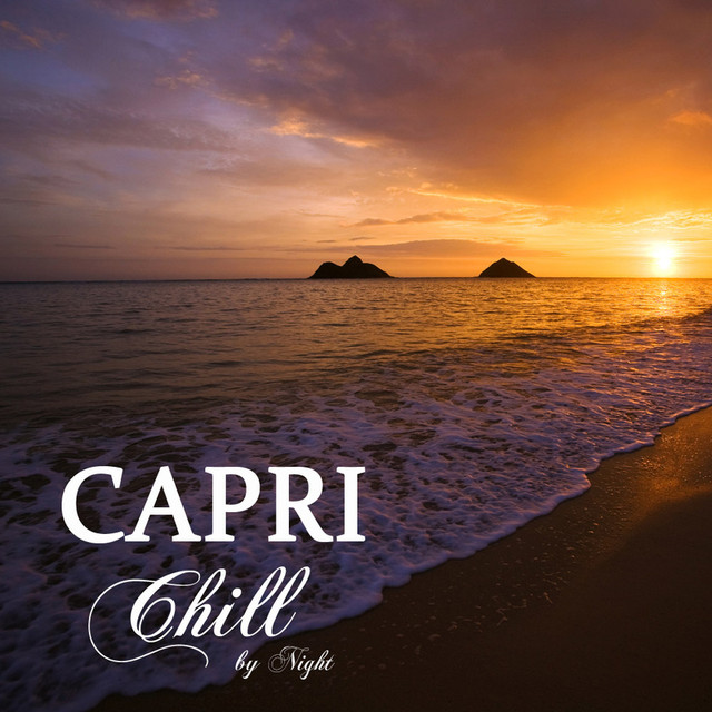 Italian Chill Lounge Music Dj On Spotify