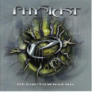 Physicist album