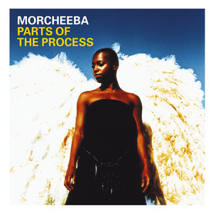 Morcheeba Big Daddy Kane What's Your Name cover
