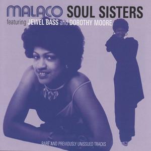 Malaco Soul Sisters album