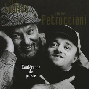 Conférence de presse, Vol. 1 (Live) album