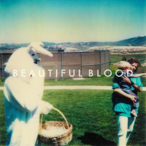 Beautiful Blood album