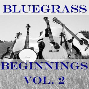Bluegrass Beginnings, Vol. 2