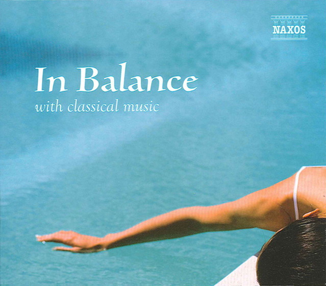 In Balance with Classical Music