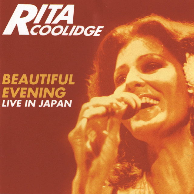 Beautiful Evening - Live In Japan (Expanded Edition)