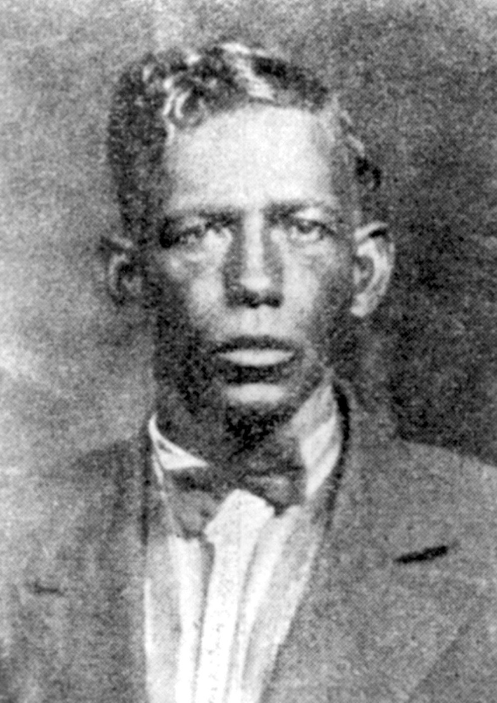 Charley Patton On Spotify